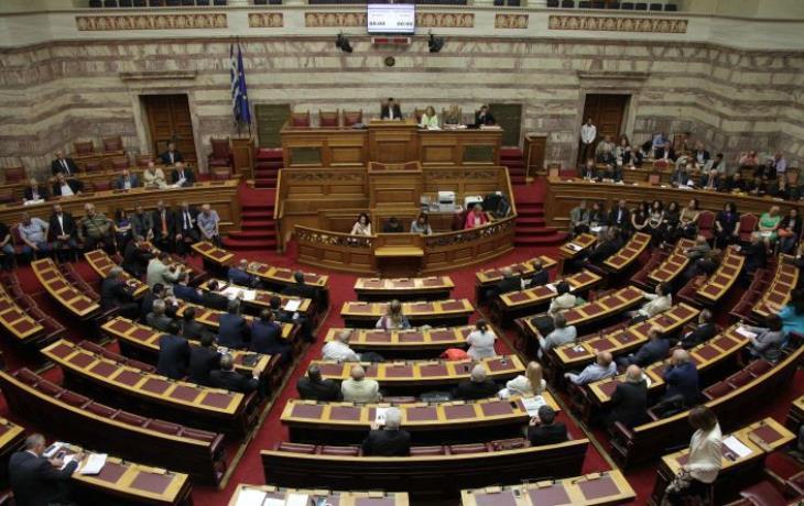 Βουλευτής του ΣΥΡΙΖΑ συμφωνεί με τον Καμμένο για τον ΦΠΑ στα νησιά