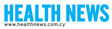 Logo - HealthNews