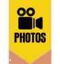 photo icon01