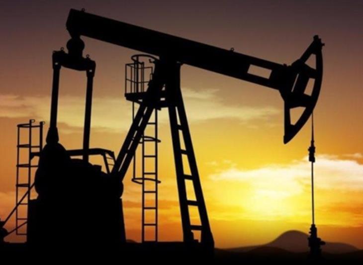 Γιατί το ράλι του πετρελαίου κρίνεται στα 65 δολάρια