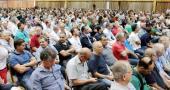 Το Who is Who του νέου διοικητικού συμβουλίου της Ομόνοιας