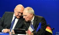 Σύνοδος Βερολίνου: Δίνουν χρέος και ζητούν νέο Μνημόνιο οι δανειστές;