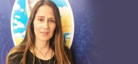 Μιτσίδης: Ζυμαρικά και άλευρα τεσσάρων γενεών