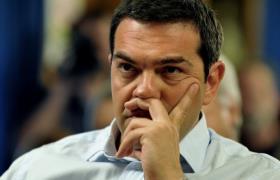 Η ομάδα των «53» κρίνει το μέλλον του ΣΥΡΙΖΑ