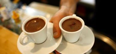 Πίνετε καφέ; Μπορεί και να κουφαθείτε...