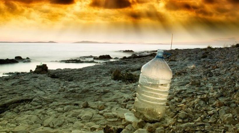 Τα έξι σημαντικότερα περιβαλλοντικά προβλήματα και τι μπορείς να κάνεις