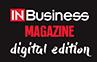 InBusiness Digital Edition