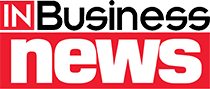 Logo - InBusiness